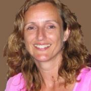 Pauline Stokkermans