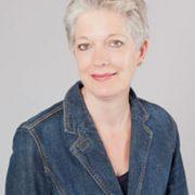 Patricia Kortekaas-Vreeburg