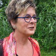 Hedie Cooiman