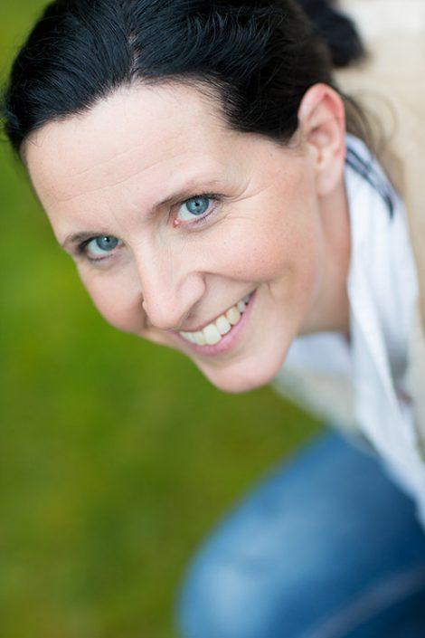Karen Hettinga