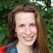 Katleen Roosen