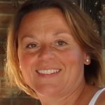 Mariette Faber