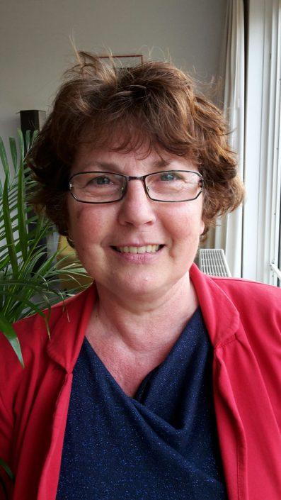 Erica van Heck