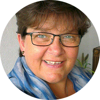 Agnes Goudsmits