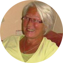Ellen Kersten