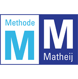 Methode Matheij